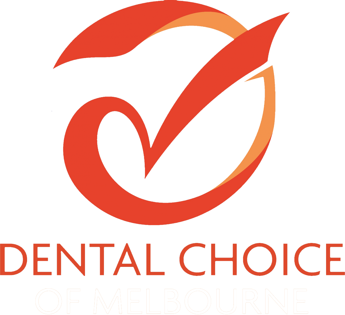 Dental Choice of Melbourne